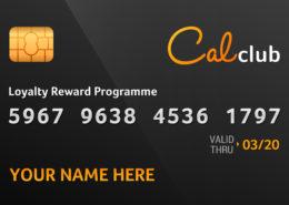 CalClub