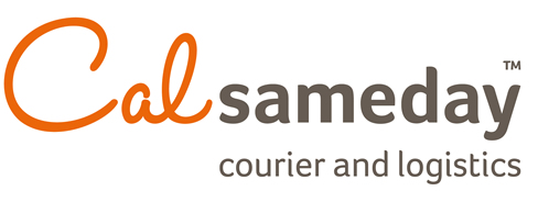 Cal Sameday - Same day Courier and Logistics