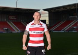 Cal Sameday same day courier service Shirt Sponsor of Leigh Centurions